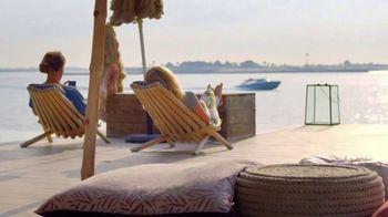 Abu Dhabi TV Spot, 'Zaya Nurai Island' - Thumbnail 3