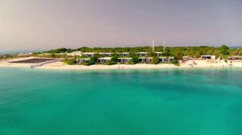 Abu Dhabi TV Spot, 'Zaya Nurai Island' - Thumbnail 4