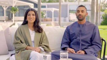 Abu Dhabi TV Spot, 'Zaya Nurai Island' - Thumbnail 5