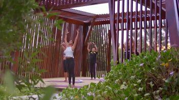 Abu Dhabi TV Spot, 'Zaya Nurai Island' - Thumbnail 9