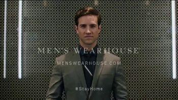 Men's Wearhouse TV Spot, 'You Got This' - Thumbnail 8