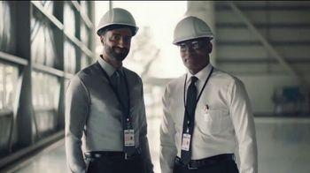 Men's Wearhouse TV Spot, 'You Got This' - Thumbnail 4