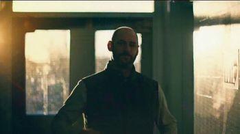 Men's Wearhouse TV Spot, 'You Got This' - Thumbnail 5