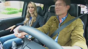 2020 Toyota Tacoma TV Spot, 'Western Washington Road Trip' Feat. Danielle Demski, Ethan Erickson [T2] - 347 commercial airings