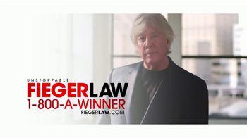 Fieger Law TV Spot, 'Admit Mistakes' - Thumbnail 9