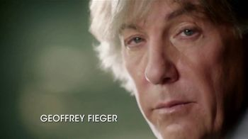 Fieger Law TV Spot, 'Admit Mistakes'