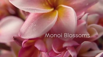 Glade Tropical Blossoms TV Spot, 'Ignite Your Mood' - Thumbnail 4