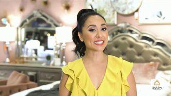 Ashley HomeStore Venta de Easter TV Spot, 'Hasta 35 por ciento de descuento' [Spanish] - Thumbnail 5