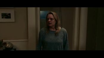 The Invisible Man Home Entertainment TV Spot - Thumbnail 1