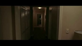 The Invisible Man Home Entertainment TV Spot - Thumbnail 2