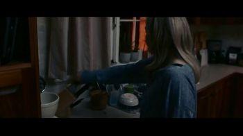 The Invisible Man Home Entertainment TV Spot - Thumbnail 5