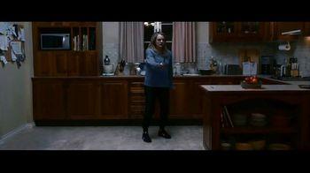 The Invisible Man Home Entertainment TV Spot - Thumbnail 6