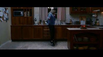 The Invisible Man Home Entertainment TV Spot - Thumbnail 7