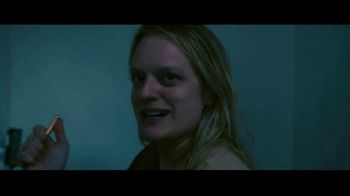 The Invisible Man Home Entertainment TV Spot - Thumbnail 8