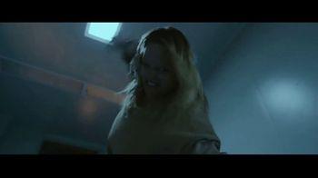 The Invisible Man Home Entertainment TV Spot - Thumbnail 9
