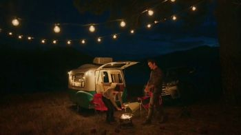 Safelite Auto Glass TV Spot, 'Camping Trip Windshield Chip' - Thumbnail 9