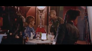 2020 Ford Explorer TV Spot, 'Leading Lady: Born to Roll' Featuring Nicole Ari Parker, Song by Alex Yoma [T2] - Thumbnail 2