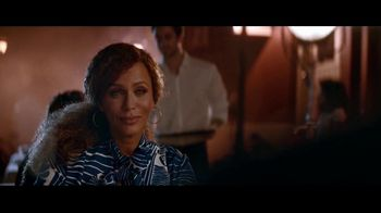 2020 Ford Explorer TV Spot, 'Leading Lady: Born to Roll' Featuring Nicole Ari Parker, Song by Alex Yoma [T2]