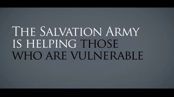 The Salvation Army TV Spot, 'Those Who' - Thumbnail 4