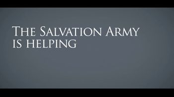 The Salvation Army TV Spot, 'Those Who' - Thumbnail 7