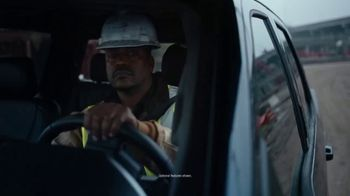 Ford Truck Month TV Spot, 'This Is Your Month: Horseback Riding' Song by Gary Clark Jr. [T2] - Thumbnail 2