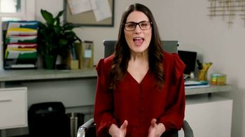 Newsmax TV Spot, 'The Trump Tax Cut' - Thumbnail 1