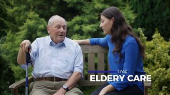Newsmax TV Spot, 'The Trump Tax Cut' - Thumbnail 4