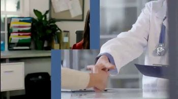Newsmax TV Spot, 'The Trump Tax Cut' - Thumbnail 5