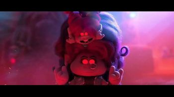 Trolls World Tour - Alternate Trailer 14