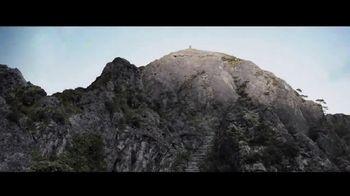 Mulan - Alternate Trailer 36