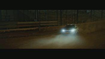 2021 Kia Seltos TV Spot, 'Night Track' [T1] - Thumbnail 3