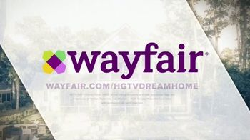 Wayfair TV Spot, 'DIY Network: Island Style' - Thumbnail 6
