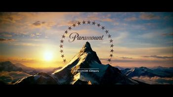 A Quiet Place Part II - Alternate Trailer 16