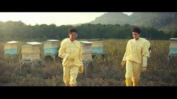 Raymond James TV Spot, 'Beekeeper' - Thumbnail 10