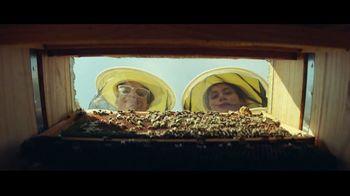 Raymond James TV Spot, 'Beekeeper' - Thumbnail 5
