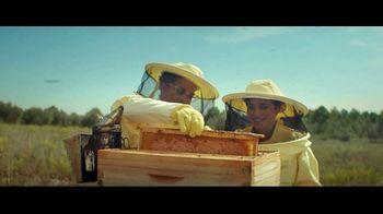 Raymond James TV Spot, 'Beekeeper' - Thumbnail 6