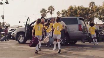 Hertz TV Spot, 'Extra Mile: Road Trip' - Thumbnail 5