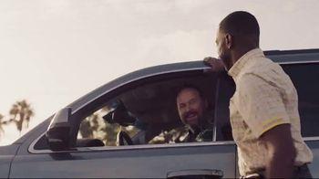 Hertz TV Spot, 'Extra Mile: Road Trip' - Thumbnail 7