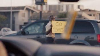 Hertz TV Spot, 'Extra Mile: Road Trip' - Thumbnail 8