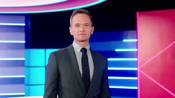 Old Navy TV Spot, 'What's Better: 50 Percent' Featuring Neil Patrick Harris, Billy Eichner - Thumbnail 1