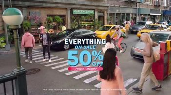 Old Navy TV Spot, 'What's Better: 50 Percent' Featuring Neil Patrick Harris, Billy Eichner - Thumbnail 10