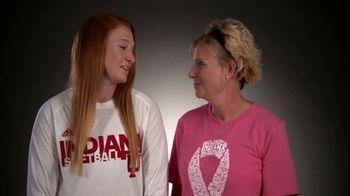Big Ten Conference TV Spot, 'Faces of the Big Ten: Emily Goodin' - Thumbnail 9