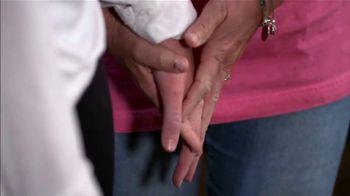 Big Ten Conference TV Spot, 'Faces of the Big Ten: Emily Goodin' - Thumbnail 5
