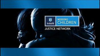National Center for Missing & Exploited Children TV Spot, 'Terricka Nelson' - Thumbnail 1