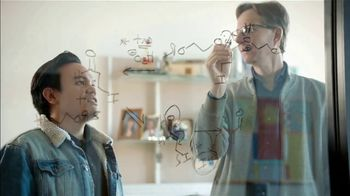 BTN LiveBIG TV Spot, 'Illinois Takes on the Problem of Polyurethanes'