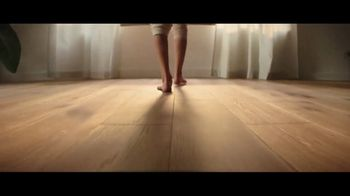 Lumber Liquidators TV Spot, 'Bellawood Distressed Oak Floor' Song by Electric Banana