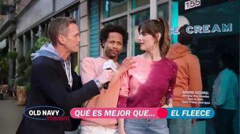 Old Navy TV Spot, '¿Qué es mejor que fleece?: 40 por ciento' con Neil Patrick Harris [Spanish] - Thumbnail 6
