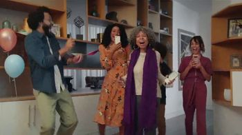 Optimum TV Spot, 'Grandma's Birthday'