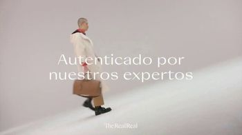 The RealReal TV Spot, 'Autenticado' [Spanish] - Thumbnail 5