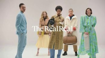 The RealReal TV Spot, 'Autenticado' [Spanish] - Thumbnail 6